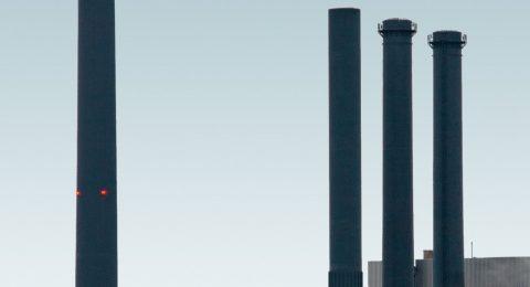Industrial Plastic Pipe Supplier Derbyshire