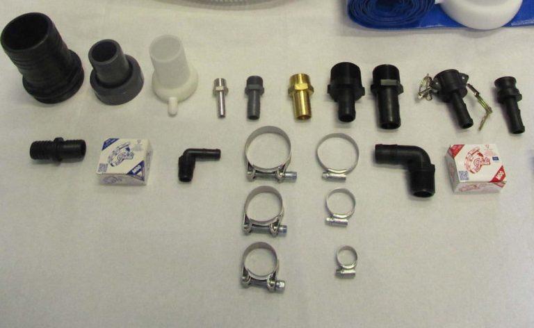 hose-hosetails-clips-anchor-industrial-plastics-supplier-derbyshire